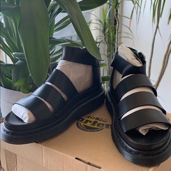 Dr. Martens Shoes | Sale Til Midnightdr